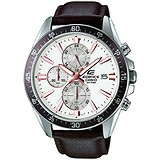 Casio Edifice EFR-546L-7AVUEF, 154700