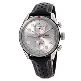 Oris Мужские часы Audi Sport Limited Edition 774 7661 7481 Set LS