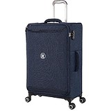 IT Luggage Чемодан Pivotal IT12-2461-08-M-M105, 1723725