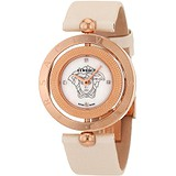 Versace EON Lady  Vr79q80sd497 s002, 084045
