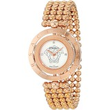 Versace EON Lady  Vr79q80sd497 s080, 084046