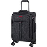 IT Luggage Чемодан Applaud IT12-2457-08-S-M246, 1723727