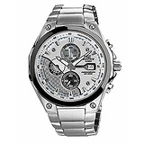 Casio EDIFICE EF-564D-7AVEF, 031311