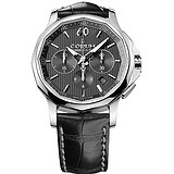 Corum Admiral's Cup 984.101.20-0F01 AN10