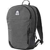 Granite Gear Рюкзак Skipper 20 Deep Grey/Black, 1692241