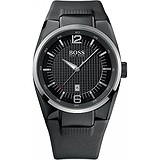 Hugo Boss Black Men's 1512451