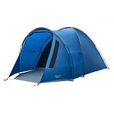 Vango Палатка Carron 500 Moroccan Blue