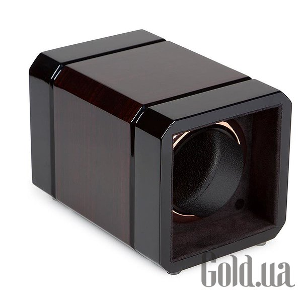 Шкатулка для часов RS-LT-1GB