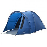 Vango Палатка Carron 400 Moroccan Blue, 1737300
