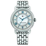 Tommy Hilfiger Classic Dial 1780896