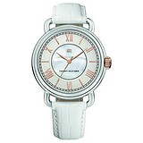 Tommy Hilfiger Classic Dial 1780898