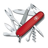 Victorinox Mountaineer Vx13743, 044118