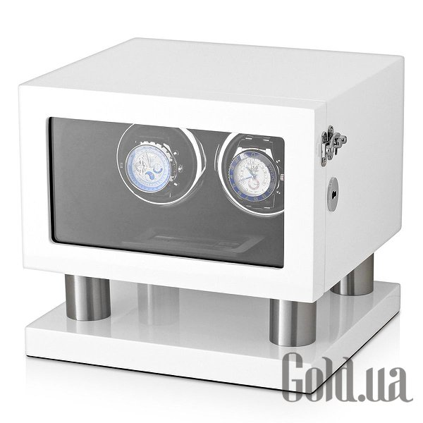 Шкатулка для часов RS-8002WF-D
