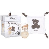 Kaloo Ароматизована вода DouDou Dragge Set 100мл 1789KL, 1684058