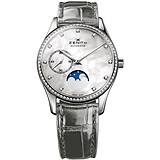 Zenith Lady Moonphase ZEN 16.2310.692/81.C706