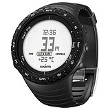 Suunto GPS-часы Core Regular Black, 1656155
