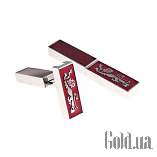 Купити Thompson LION CHOPSTICK Red RP (Th0791cuf)