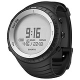 Suunto GPS-часы Core Glacier Gray, 1656156
