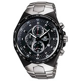 Casio Edifice EF-534D-1AVEF