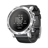 Suunto GPS-часы Core Brushed Steel, 1656157