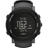 Suunto GPS-часы Core Alu Deep Black, 1656158