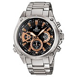 Casio Edifice EF-536D-1AVEF