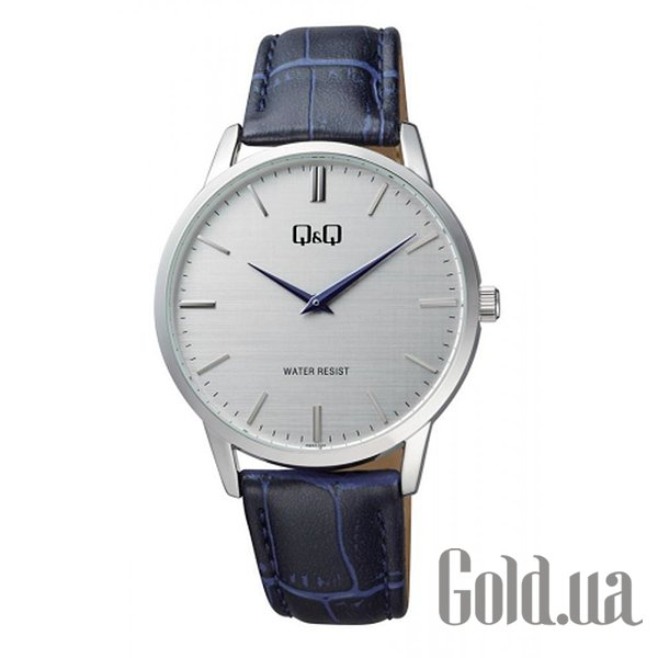 Мужские часы QB32J301Y