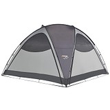 Vango Палатка Hogan Hub Cloud Grey, 1737314