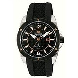 Orient Sporty Automatic FNR1H002B0