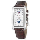 Tommy Hilfiger DOUBLE-DIAL 1710153, 003170