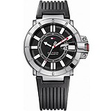 Tommy Hilfiger Synthetic Magnified Date 1790748