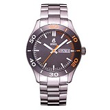 Ernest Borel TechnoSports Collection GS-320O-0828, 015715