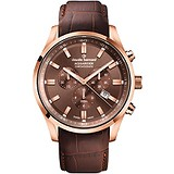 Claude Bernard Мужские часы Aquarider Chronograph 10222 37RC BRIR1