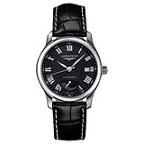 Longines Master Collection L2.708.4.51.8