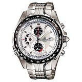 Casio Edifice EF-543D-7AVEF
