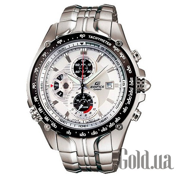 Купить Casio Edifice EF-543D-7AVEF