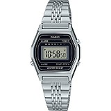 Casio Женские часы Collection LA690WEA-1EF, 1663844