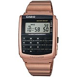 Casio Мужские часы Collection CA-506C-5AEF, 1532261