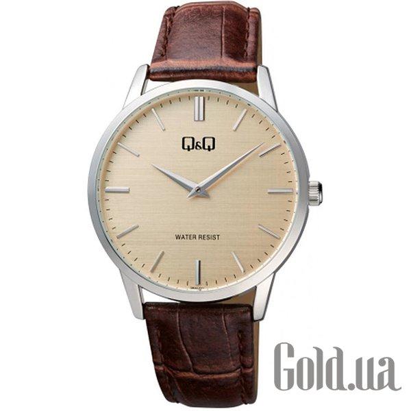 Мужские часы QB32J311Y