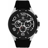 Sergio Tacchini Мужские часы Limited Edition Chronograph STX500.02