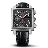 Louis Erard Carree 77504AS02