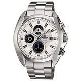 Casio Edifice EF-548D-7A, 016487