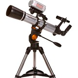 Celestron Телескоп SkyScout Scope 90 21068, 157800