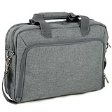 Rock Дорожная сумка Madison Flight Bag 10 Gry, 1692264
