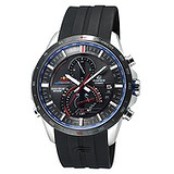 Casio Edifice EQS-A500RBP-1AVER, 037992