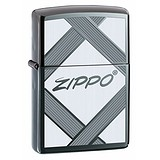 Zippo 150 Unparalleled Tradition 20969