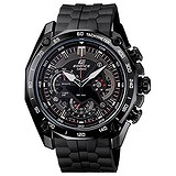 Casio Edifice EF-550PB-1AVDF