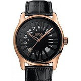 Hugo Boss Black Automatic 1512653