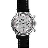 Elysee Swiss Edition Chronograph 7841402