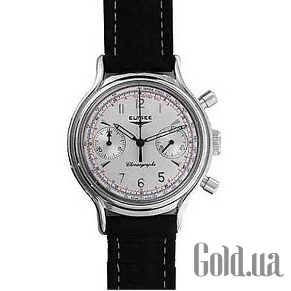 Купить Elysee Swiss Edition Chronograph 7841402